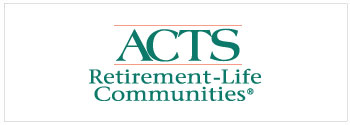 ACTS Retirement-Life