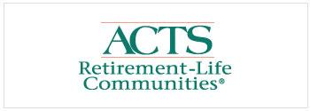 ACTS Retirement-Life