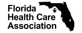 florida-health-care