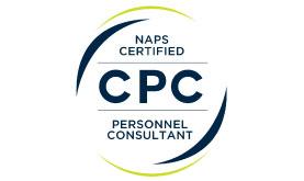 naps-cpc-logo