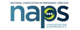 naps-logo