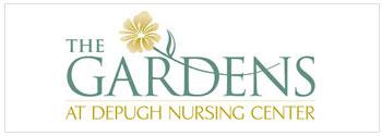 the-gardens-logo